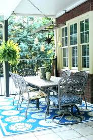 at home area rugs new at home outdoor rugs amazing home depot patio rugs at home area rugs
