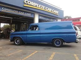 1964 Chevrolet Suburban - Overview - CarGurus