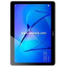 huawei t3 10. huawei mediapad t3 10 wi-fi tablet full specification a