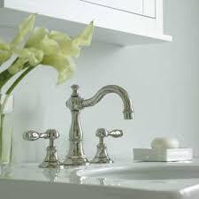 bathroom fixture. newport brass 1770 victoria collection bathroom faucet fixture