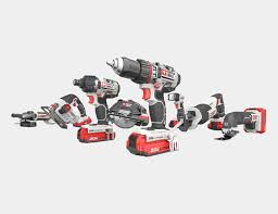 porter cable power tools. porter cable 20v max linked system power tools
