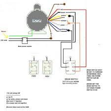 dayton gear motor wiring diagram Dayton Lr22132 Wiring Diagram craig we r trying to wire an electric 220 v motor for our dayton motors wiring diagram lr22132