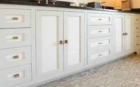 cabinet tab pulls. Perfect Cabinet For Cabinet Tab Pulls O