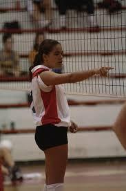 Priscilla Lima (2019) - Louisiana Athletics Hall of Fame - Louisiana  Athletics