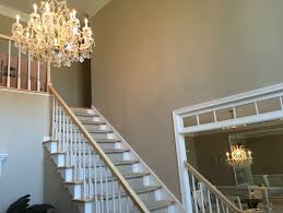 what is the best size for a chandelier in a two story average foyer with regard to attractive residence 2 story foyer chandelier plan