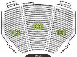 Seating Chart Terry Fator Las Vegas Las Vegas Shows Terry Fator Las Vegas Hotel Reservation