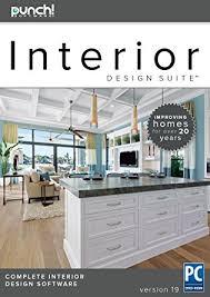 3d Home Interior Design Software Custom Decoration