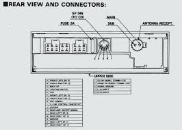 2001 nissan pathfinder engine wiring harness example electrical Trailer Wiring Harness Diagram at 07 Pathfinder Amp Harness Wiring Diagram