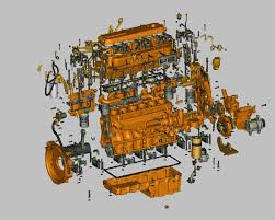 caterpillar engine diagram explore wiring diagram on the net • 3116 cat engine parts diagram 3116 engine image for caterpillar c7 engine diagram caterpillar c7 engine diagram