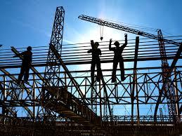 Commercial Building Construction Contractors In Central Ny Putrelo