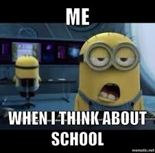 Despicable Me Memes on Pinterest | Minion Meme, Funny Movie Memes ... via Relatably.com