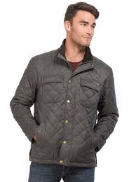 Men's Hemlock Quilted Jacket – Free Country & Men's Hemlock Quilted Jacket Adamdwight.com