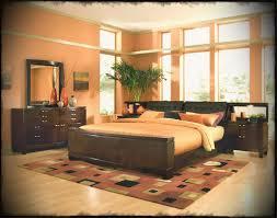 Orange Bedroom Furniture Full Size Of Bedroomideas For The Bedroom