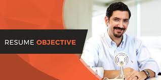 how to write a killer resume objective summary with this 1 trick what to say in a resume objective