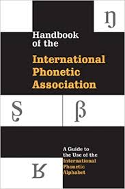 There are very few tools for comprehensive ipa utility to convert text into nato phonetic alphabet. Handbook Of The International Phonetic Association A Guide To The Use Of The International Phonetic Alphabet Kindle Edition By International Phonetic Association Reference Kindle Ebooks Amazon Com