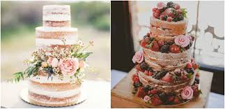 Top 10 Summer Wedding Cake Styles The Craft Company Blog