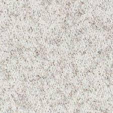white carpet flooring. kent white carpet flooring