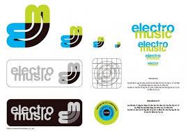 Лучшие дипломные проекты по графическому дизайну look at me Лучшие дипломные проекты по графическому дизайну Изображение № 6