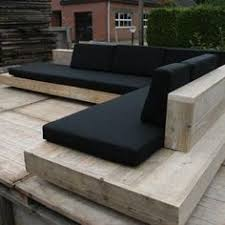 Small Picture Best 25 Designer outdoor furniture ideas on Pinterest Outdoor