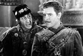 Image result for if i were king 1938