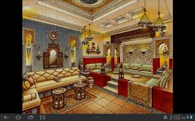Moroccan Themed Living Room Great Moroccan Themed Living Room Ideas And Remode 1280x720