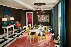 interior paint color trendsInterior Design Colour Trends 2016  Western Living