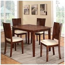 white dining room wall to marvellous ideas big lots table all set round
