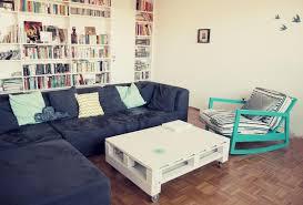 diy wood living room furniture. Beautiful Room The Constructing  To Diy Wood Living Room Furniture Y