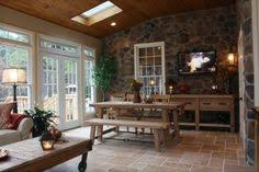Rustic sunroom decorating ideas Patio Image Of Rustic Sunroom Decorating Ideas Cottage Cottage Yhome Full Size Of Sun Room Designs Fireplace Rustic Sunroom Decorating Ideas Cottage Cottage Yhome Full Size Of
