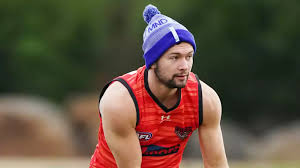 High noon call brings news AFL has been ...