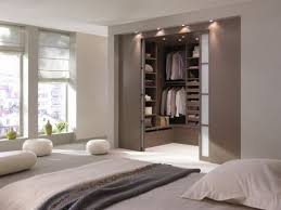 cheap bedroom design ideas. Exellent Ideas Photo 1 Of 8 Cheap Bedroom With Dressing Room Design Ideas Best  Designs And
