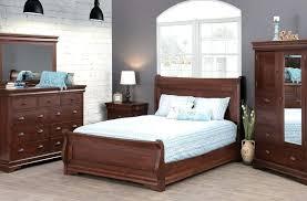 master bedroom furniture sets – cialispaanett.info