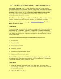 Scientific Report Writing Tips Writing Lab Reports and Scientific Papers by Warren D  Dolphin Iowa State  University