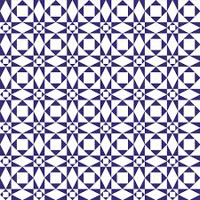 Storm At Sea Quilt Pattern Delectable Storm At Sea Quilt English Paper Piecing Kit TheDIYAddict