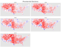 The Divided States Of America Historical Perspectives