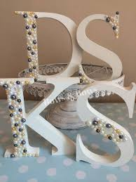 wooden letters for wedding decoration wedding corners inside wedding letter decoration