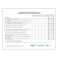 Medicare Home Health Chart Audit Tool Tools Archives Page 2 Of 3 Atom Alliance