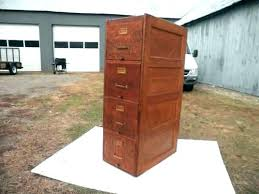 antique wood cabinet antique wood filing cabinet 4 drawer vintage wooden cabinets home 2 old file oak flat for vintage filing cabinets antique wood wall