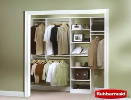 Rubbermaid Closet System Full Size Of Wardrobe Closet Wire Closet