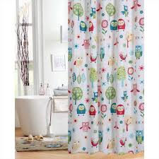kids bath rug incredible bathroom cinderella decor best image of disney decorations kids ideas and decorating
