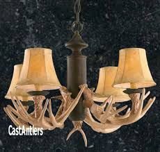 antlers chandelier antler chandelier 4 light reion genuine antler chandelier uk deer antler chandelier craigslist