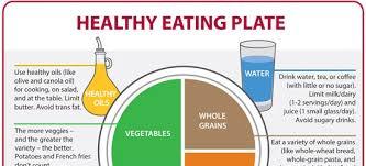 nutritional calories