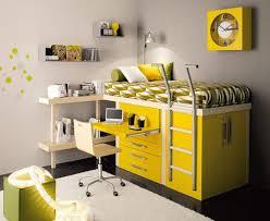 tiny spaces furniture. Tumidei Spa: Furniture And Ideas For Small Spaces Tiny E