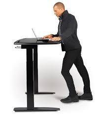 stir kinetic desk m1
