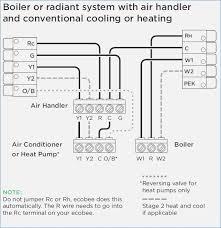 277v to 120v transformer wiring diagram gallery wiring diagram sample Class 2 Transformer 120V at 277v To 120v Transformer Wiring Diagram