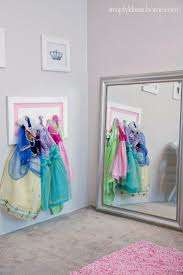 Next Childrens Bedrooms 17 Best Ideas About Yellow Girls Bedrooms On Pinterest Yellow