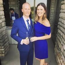 Melanie Carpenter and Mark Campbell's Wedding Registry on Zola   Zola