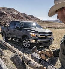 2018 ford lariat. contemporary lariat f150 built ford tough to take on any job with 2018 ford lariat 2