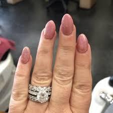 lena s nails