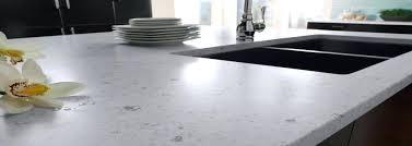 marble quartz countertops granite and quartz carrara marble vs quartz countertops